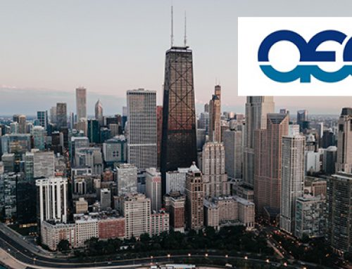 AEC Management Conference – Chicago, IL