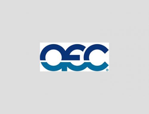 AEC 70th Annual Meeting & Leadership Conference, Saddlebrook Resort Tampa, Tampa, Florida