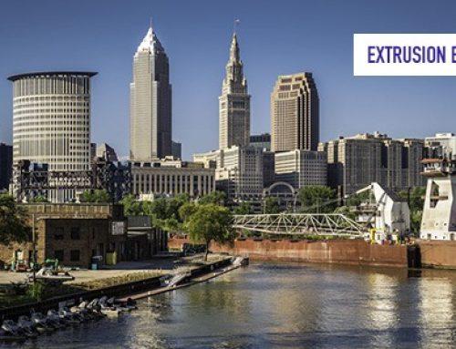 Extrusion Expo