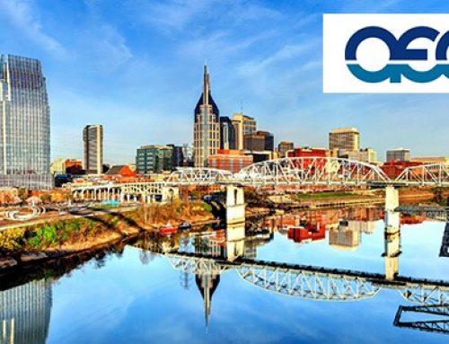 AEC Management Conference (Aluminum Summit) – Sheraton Music City Hotel,Nashville, TN, USA