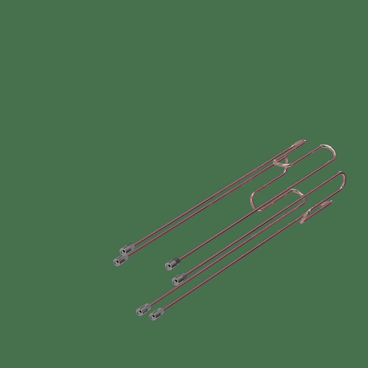 M-Loop