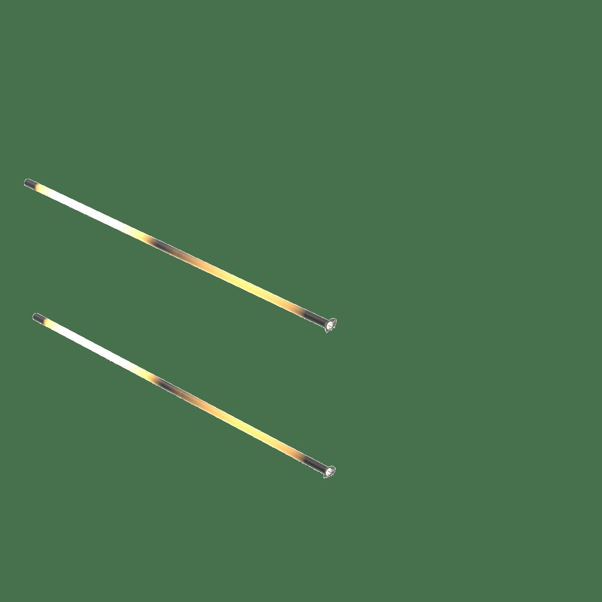Heating Rods